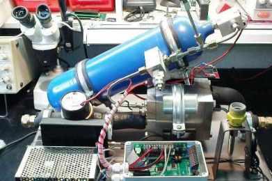 defkalion-green-technologies-energia
