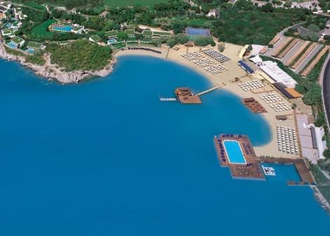 grand resort-2