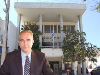 Image result for ΣΩΤΗΡΗΣ ΜΕΘΕΝΙΤΗΣ ΦΩΤΟΓΡΑΦΙΕΣ
