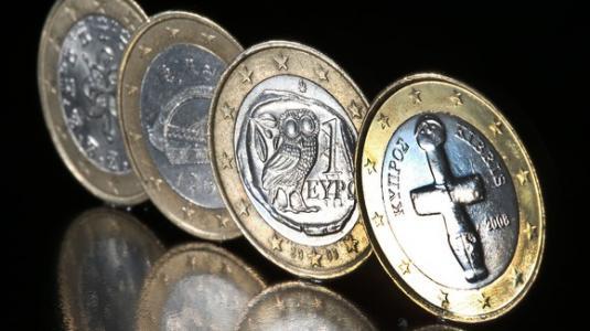 euro-cyprus