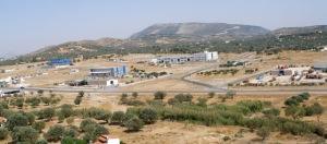 KERATEA - BIOPA