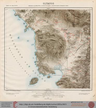 kaupert-maps-2