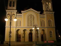 ST.DIMITRIOS-KERATEAS-1