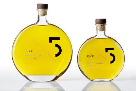 FIVE-OIL-1