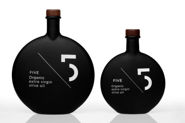 FIVE - OIL-2
