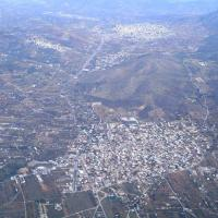 Απορρίφθηκε ομόφωνα από την Περιφέρεια Αττικής η πρόταση του Δήμου Σαρωνικού για τροποποίηση του ρυμοτομικού σχεδίου στην παραλία Καλυβίων
