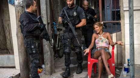 BRAZIL-10