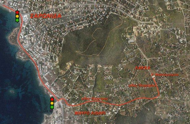 χάρτης δείγμα1