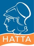 HATTA-LOGO
