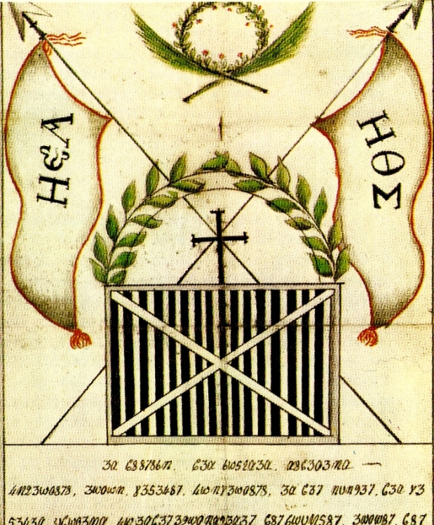 1821-3