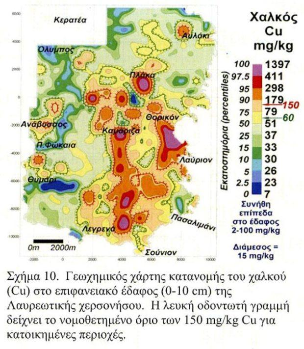 LAYRIO-46