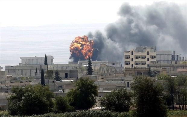 SYRIA-8