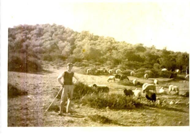 ΓΕΩΡΓΙΟΣ Χ. ΓΑΛΑΝΗΣ 1956_n