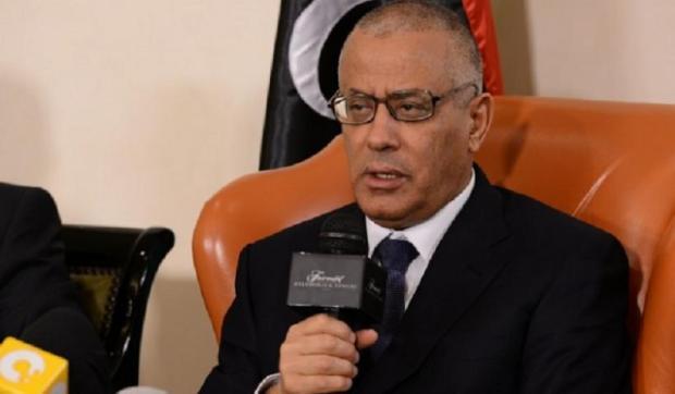 LIBYH