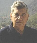 PAPATHANASOPOYLOS