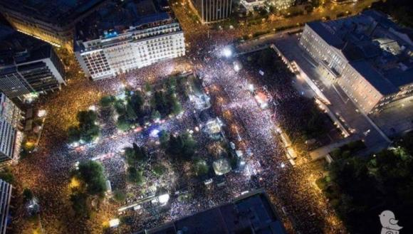 syntagma-2