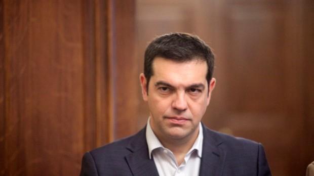 tsipras-25